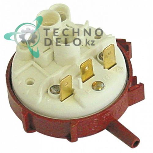 Прессостат (реле давления) 56/25 мбар 500000400 80002281 для Mach, Rancilio и др.