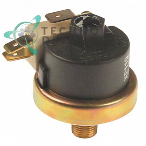 Прессостат / реле давления 232.541340 sP service
