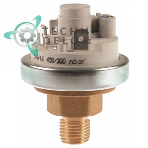 Прессостат zip-541408/original parts service