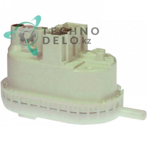 Прессостат zip-541482/original parts service