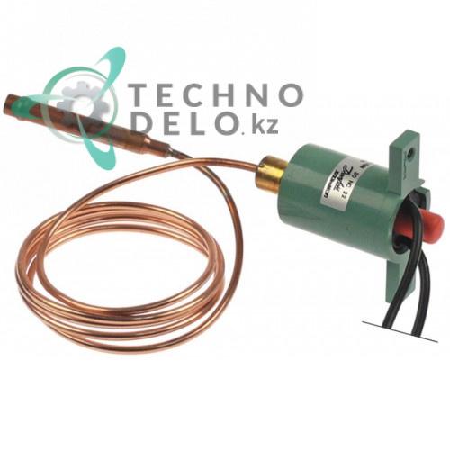 Реле давления (прессостат) ACB-2UB135MV 30 bar 19550623 для Icematic, Scotsman