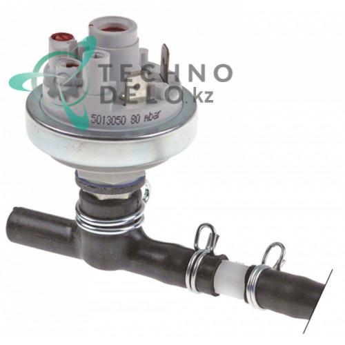 Прессостат zip-541642/original parts service