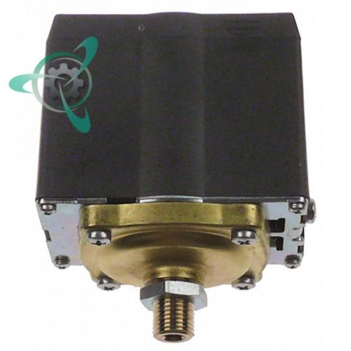 Прессостат / реле давления SIRAI 232.541723 sP service