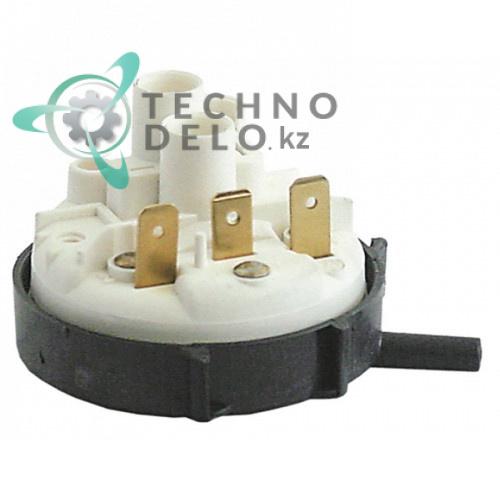 Прессостат/реле давления 170-95 мбар Z713002000 12023804 для Mastro, Fagor и др.