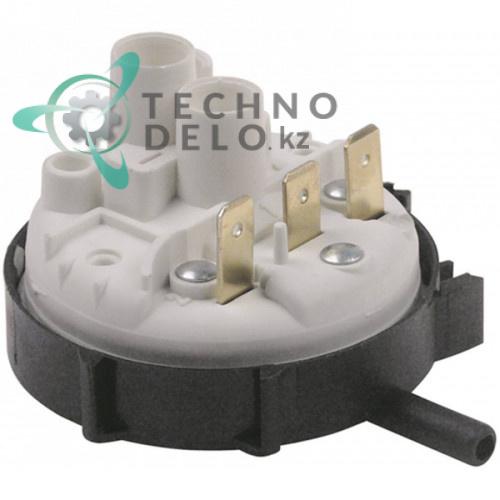 Прессостат (реле давления) 034.541830 universal service parts