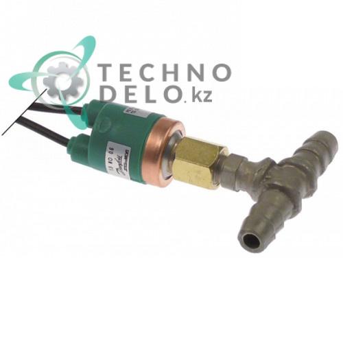 Прессостат LCB-PA22 407393 льдогенератора ITV, Apach и др.