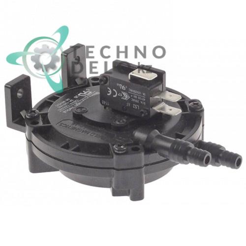 Прессостат zip-541867/original parts service