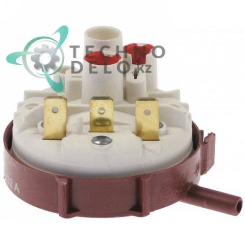 Прессостат (реле давления) 205/40 мбар 12023855 Z273006000 для Fagor