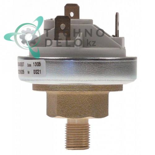 Прессостат zip-541903/original parts service
