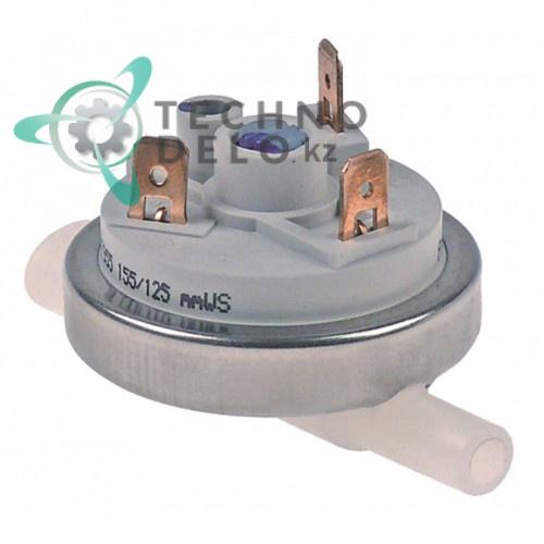 Прессостат / реле давления 232.541930 sP service