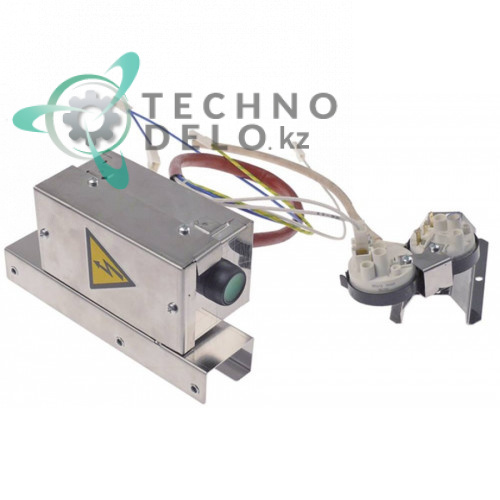 Комплект zip-541980/original parts service