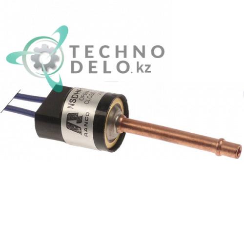 Реле давления (прессостат) Ranco NSDHF10A39200 1LT093 льдогенератора Migel