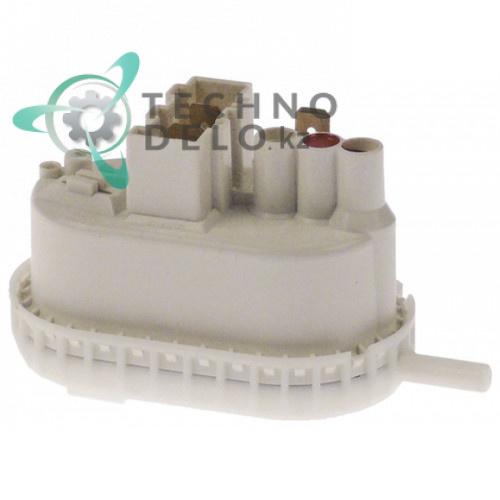 Прессостат zip-542344/original parts service