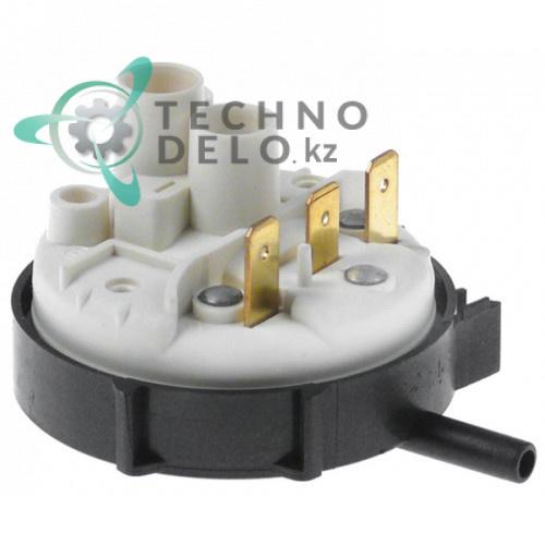 Прессостат (реле давления) 034.543014 universal service parts