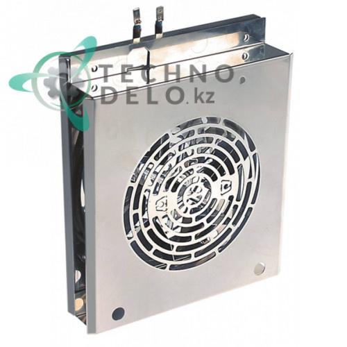 Элемент вентиляторный нагрева 232.601263 sP service
