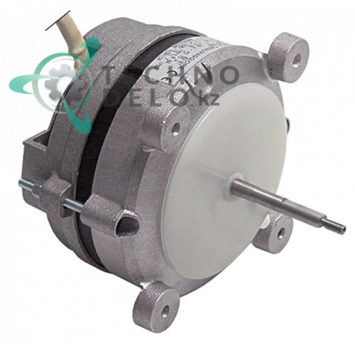 Мотор FIR 3012.2353 795210307 Smeg