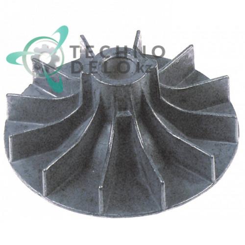 Крыльчатка 034.601519 universal service parts