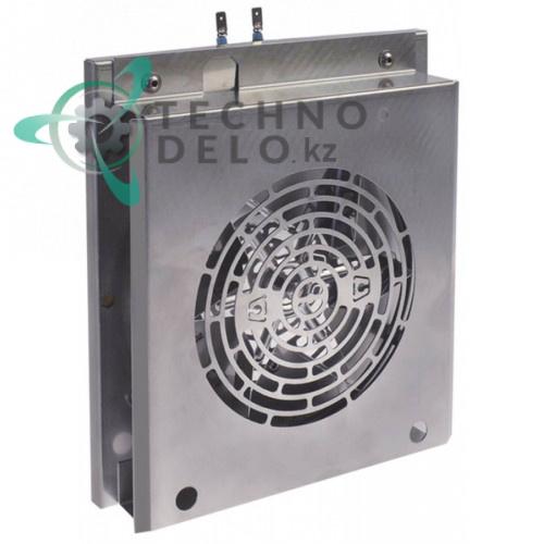 Блок нагрева с мотором 232.601700 sP service
