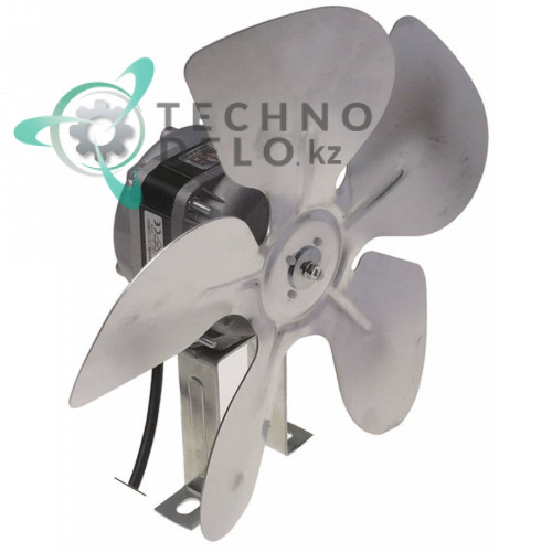 Вентилятор электромотор 034.601702 universal service parts