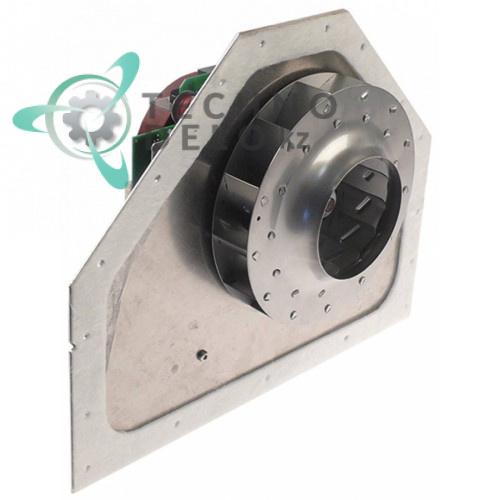 Блок 847.601918 spare parts uni