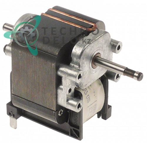 Мотор zip-601921/original parts service