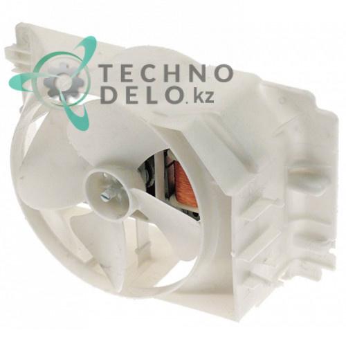 Вентилятор zip-601925/original parts service