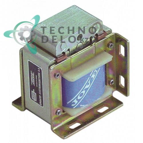 Магнит zip-691057/original parts service