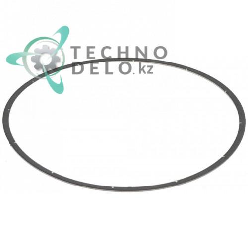 Кольцо ø170мм крыльчатки микроволновой печи TurboChef C3
