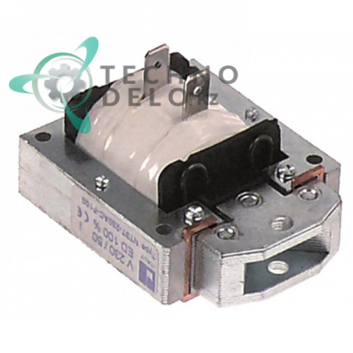 Электромагнит zip-691625/original parts service