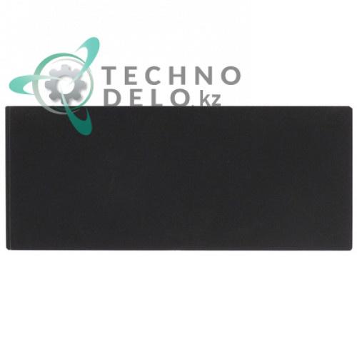 Панель 201x3,3x85мм 047479 посудомоечной машины Electrolux LS4/LS510/LS520/LS520D/LS520F/LS520M/LS521 и др.