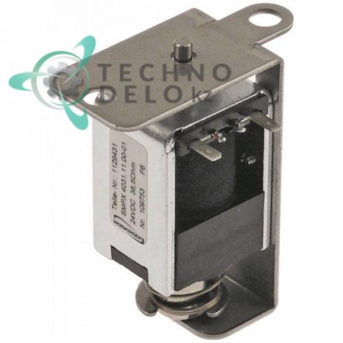 Магнит zip-698676/original parts service