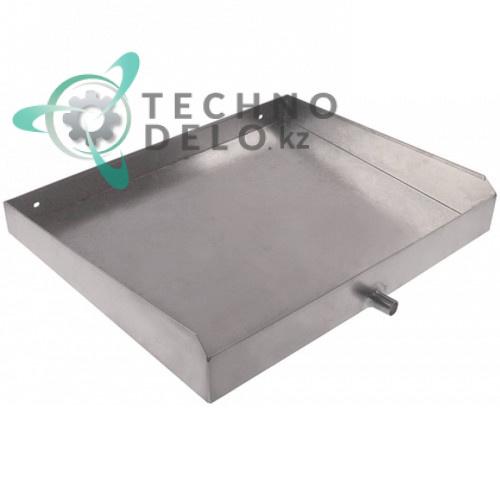 Ванна zip-750214/original parts service