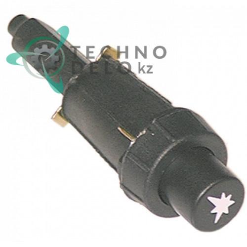 Воспламенитель zip-100008/original parts service