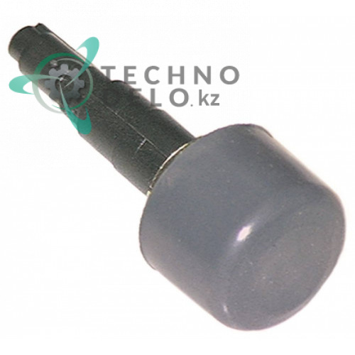 Воспламенитель пьезоэлектрический для газовых плит Angelo-Po, Baron, Electrolux, Mareno (арт. 32T0150)