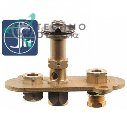 Горелка под конфорку SIT 160 к оборудованию Modular, Multi, Offcar, Repagas, Virtus, Zanussi и др.