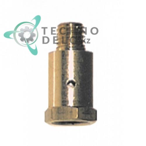 Верхняя часть горелки 869.100087 universal parts equipment