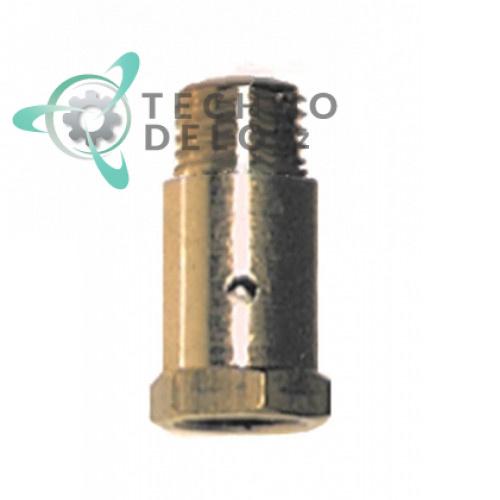 Верхняя часть горелки 869.100096 universal parts equipment