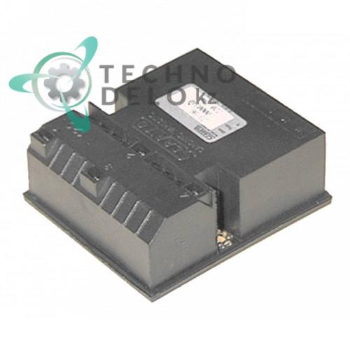 Блок зажигания zip-101003/original parts service