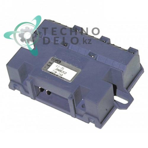 Блок зажигания zip-101004/original parts service