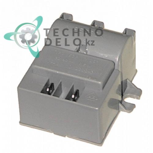 Прибор для розжига 465.101007 universal parts