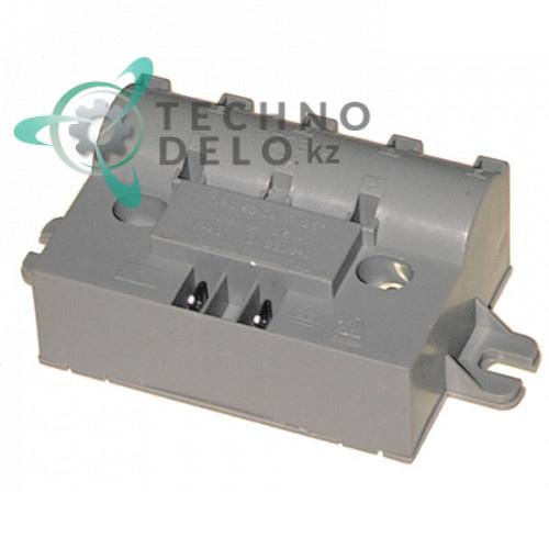 Блок зажигания zip-101010/original parts service