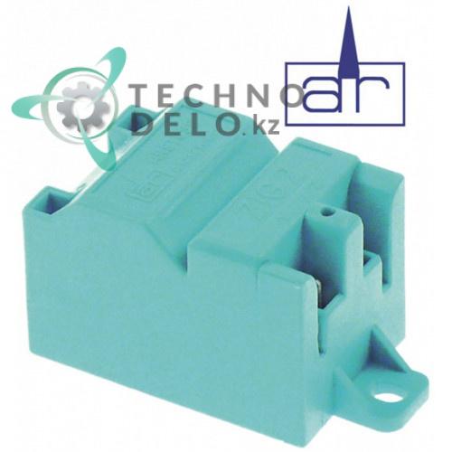Блок зажигания 220/240V 003376 для оборудования Electrolux, Amatis, Charvet, Fagor, Modular, Virtus и др.