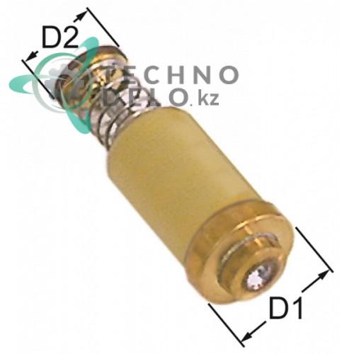 Вставка zip-101040/original parts service
