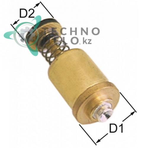 Вставка 465.101055 universal parts