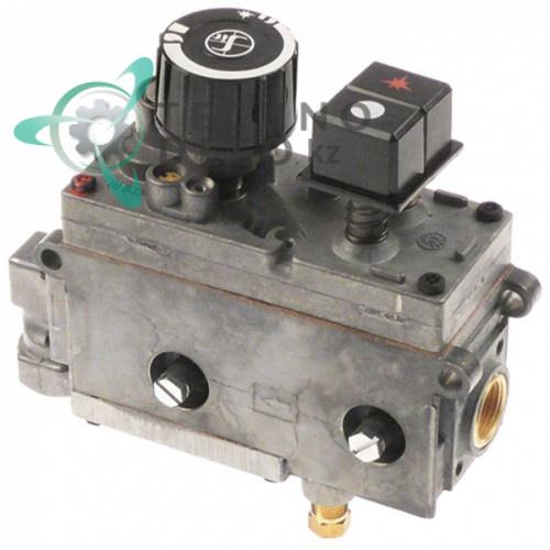 Газовый вентиль SIT 196.101106 service parts uni