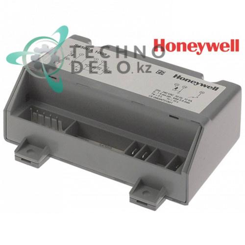 Прибор газовый автомат HONEYWELL 465.101165 universal parts