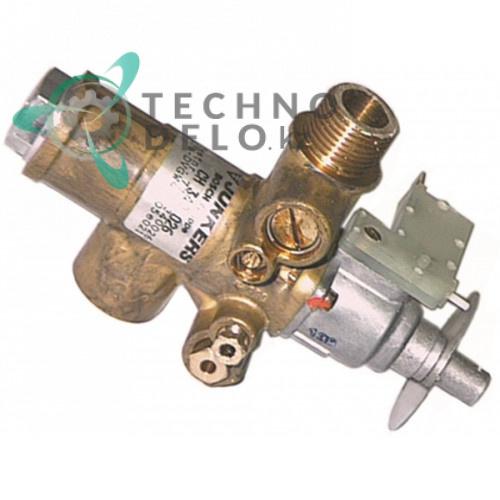 Кран zip-101169/original parts service