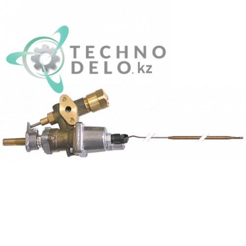 Термостат zip-101175/original parts service