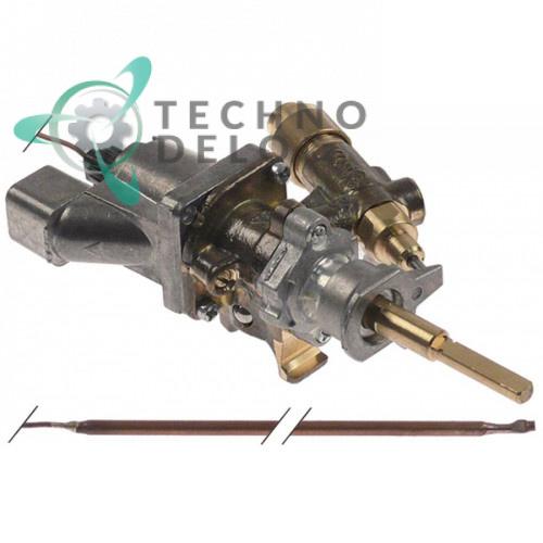 Термостат zip-101181/original parts service