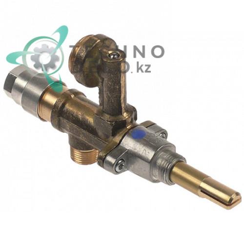 Кран zip-101192/original parts service